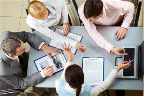 Small Business Consulting Mba by A Small Business Advisor Makes Business Sense