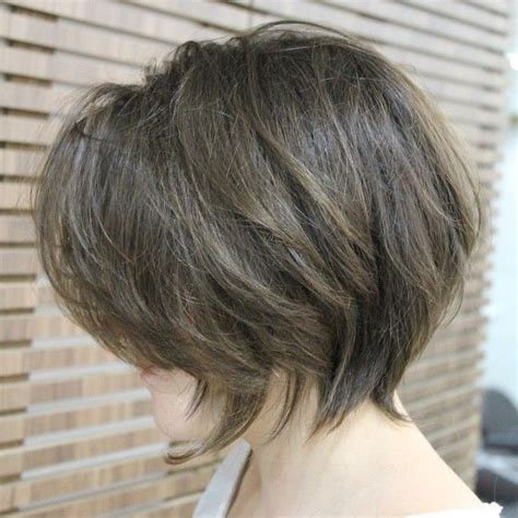 bob hairstyles gone wrong 17 best images about hair cuts color on pinterest bobs