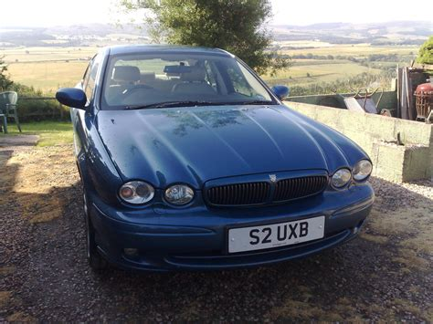 jaguar x type faults x type faults that lie in wait for new owners page 2