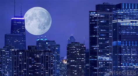 full moon and mood swings what are the phases of the moon with pictures
