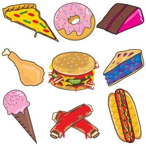 clipart food sugar clipart sweet food pencil and in color sugar