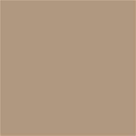 roast paint color sw 6069 by sherwin williams view interior and exterior paint colors
