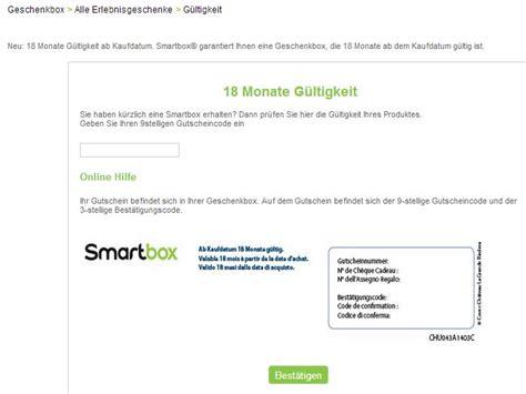 Schweiz Briefmarken Gültigkeit Geschenkidee Smartbox Mit Ablaufdatum Wie Bei Einem Joghurt Fotografie Und Reise