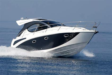 kroatisches motorboot kaufen vom hersteller werft - Motorboot Hersteller