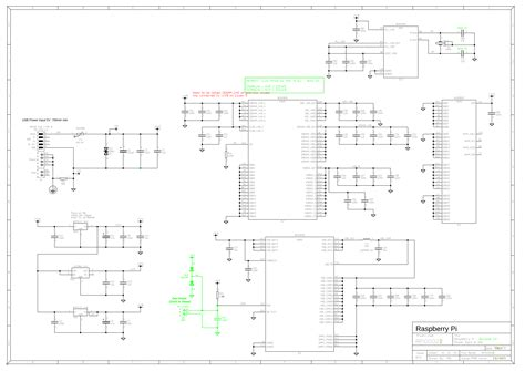 schematic diagram for proscan tv get free image about
