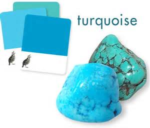 how to make the color turquoise mm interior design turquoise color of the year