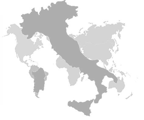 www elezioni interno it european s newsletter featuring quot referendum