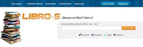 los mejores blogs para descargar libros en pdf 37 mejores p 225 ginas para descargar libros gratis ebooks pdf epub