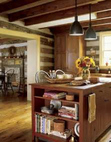 Country Kitchen Light Lighting And Windows Tips For Lighting And Windows In Kitchen
