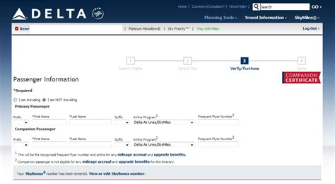 delta airlines cheap tickets holidaycheck gutschein 10
