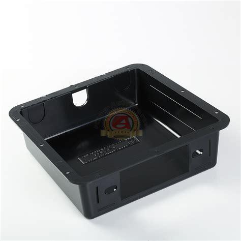 boat radio dash kit tvc104 universal underdash stereo car boat rv radio