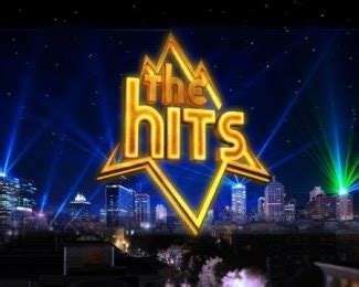 download mp3 bobodoran cangehgar download kumpulan mp3 lagu parodi hits comedy trans tv