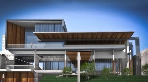 residential raulrenandadesigns blog