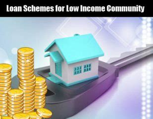 low income housing loan zack childress real estate training real estate reviews and scam tips