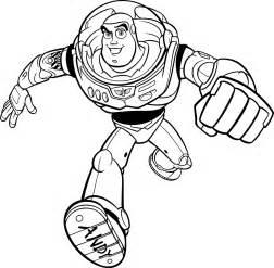 buzz lightyear coloring pages story woody and buzz lightyear coloring pages best