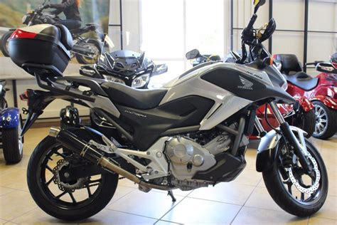 2012 honda nc700x dct abs for sale 2012 honda nc700x motorcycles for sale in florida