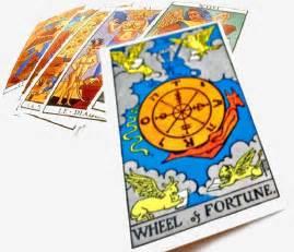 Free Tarot Lotus Reading Tarot