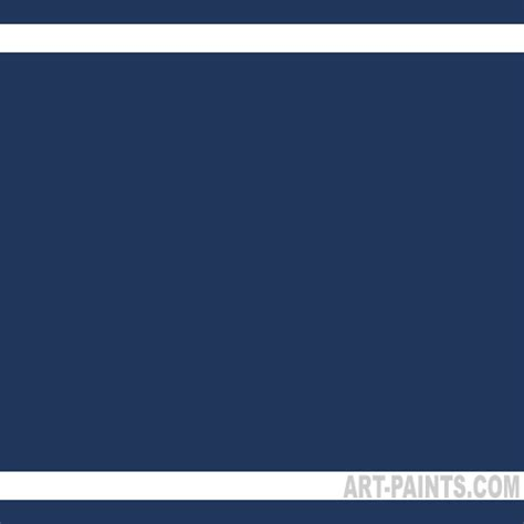 china blue deco gloss opaque ceramic paints c 054 dg 21 china blue paint china blue color