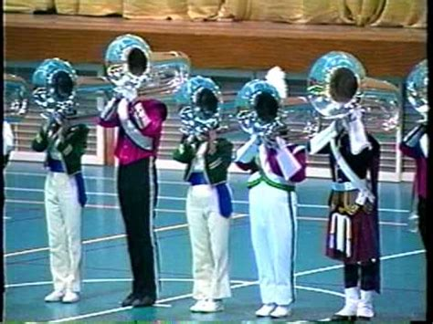 bugle tattoo mp3 download 創価大学 royal kilties 1991 pre dcj video mp3 mp4