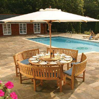 alfresco outdoor furniture alfresco living outdoor furniture