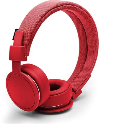 Headset Urbanears buy urbanears plattan headphones free delivery currys