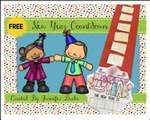 new year math lesson plans 17 best images about new year ideas on