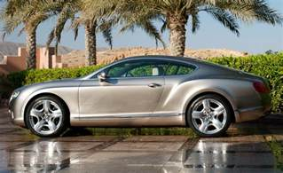 Bentley Continental Gt Price 2012 2012 Bentley Continental Gt Carwalls Covering The