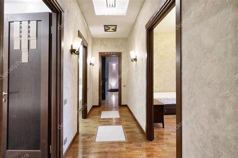 Décoration De Couloir D Entrée by Decoration De Maison See Our With Decoration De