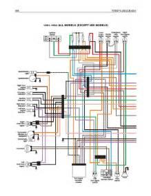 engine diagram likewise harley davidson 1990 sportster wiring get free image about wiring diagram