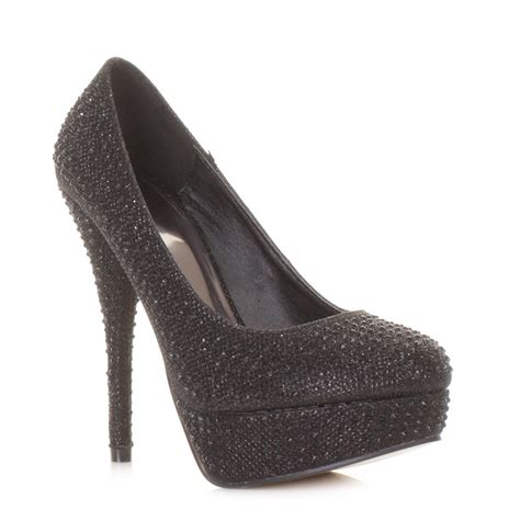 prom high heels high heels for prom 28 images womens platform high