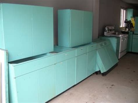 steel cabinets for sale kitchen cabinets for sale kenangorgun com