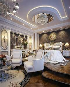 luxurious master bedrooms muhammad taher م محمد طاهر luxury quot master bedroom