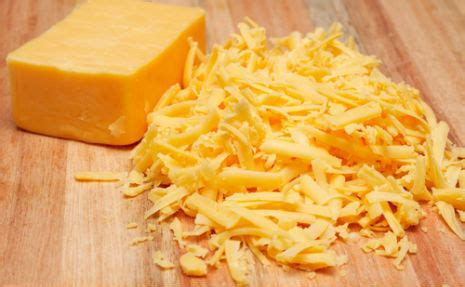Mozarella Murah Low your own velveeta is easier than you think blogher