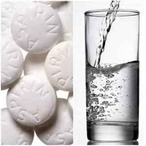 diy aspirin mask diy aspirin mask that will leave skin soft the official of damone