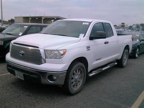 2012 Toyota Tundra For Sale Used 2012 Toyota Tundra Car For Sale At Auctionexport