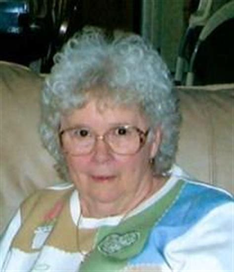 ella bullen obituary coffey funeral home new tazewell tn