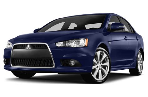 lancer mitsubishi 2015 mitsubishi lancer price photos reviews features