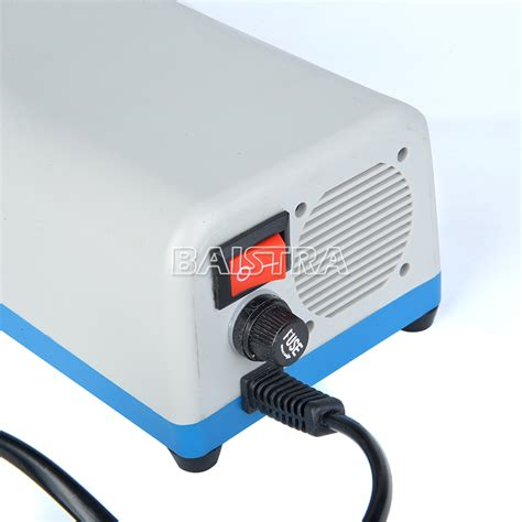 induction heater laboratory uk dental lab infrared electronic sensor induction wax carving heater no ebay