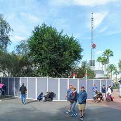 new meet and greets announced for disney's hollywood studios