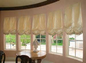 Balloon Shades For Windows Inspiration Balloon Designs Pictures Balloon Drapes