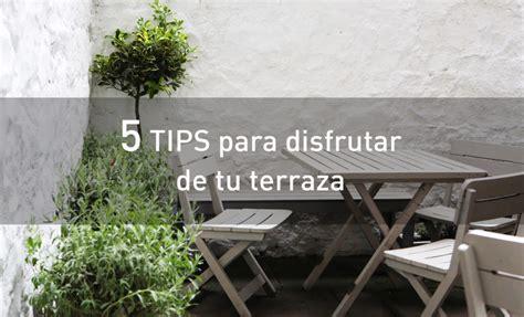 planchas para cocinar a gas planchas a gas 5 tips para disfrutar de tu terraza y de