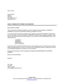 Certification Letter Payment Sample Demand Letter For Payment Of Debt Sample Letter
