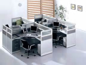 office cubicle design modern office cubicles used office workstations for