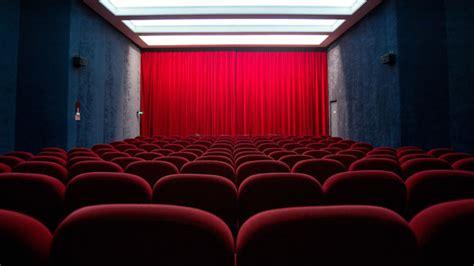 Or In Theatres Amc Accused Of Coercing Distributors In Antitrust