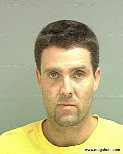 Ogden Utah Arrest Records Paul Ogden Mugshot Paul Ogden Arrest Salt Lake County Ut