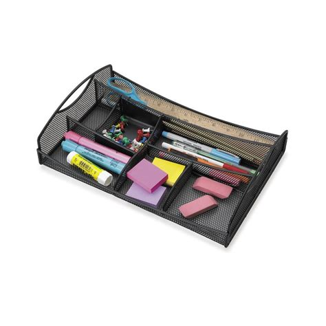3m desk drawer organizer tray officemate deep desk drawer organizer tray oic21322
