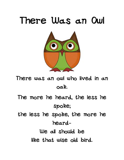 themes in literature wise owl wise owl quotes sayings quotesgram