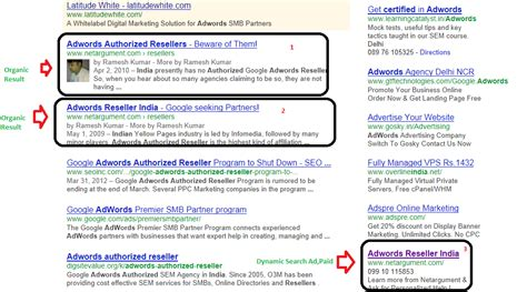 Ad Search Dynamic Search Ad With Remarketing Is An Effective Strategy