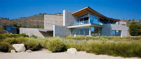 beautiful homes in california ocean view home california palos verdes most beautiful