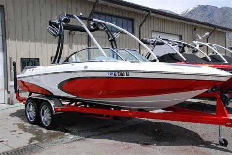 wakeboard boats utah utah boats wakeboard boats ski boats jet ski rentals